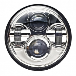 Dynamic Innovations Litek  Replacement LED Headlight