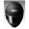 Shoei RF 1200 Helmet