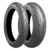 Bridgestone 190/55ZR17 75W S21R BATTLAX HYPERSPORT
