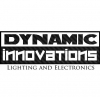thumb_19_dynamic-innovations-logo-PS2CF.jpg