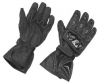 Streetz Leather Motorcycle Racing Gloves