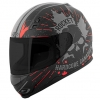 Joe Rocket Full Face RKT 7 Series Helmet